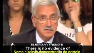 getlinkyoutube.com-SODA BIKARBONA protiv RAKA !DR SIMONCINI