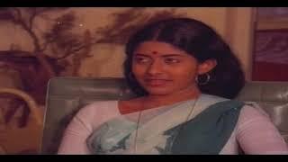 getlinkyoutube.com-Shalini Ente Koottukari |  Malayalam Full Movie | Malayalam Movie Online