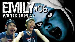 getlinkyoutube.com-Emily Wants To Play #06 : พี่จะไป Final Walk!!