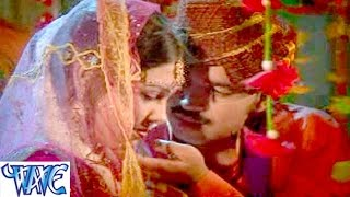 getlinkyoutube.com-Hamra Laj Lagata हमरा लाज लगता - Rakesh Mishra - Bodyguard Saiya - Bhojpuri Hot Songs 2015 HD