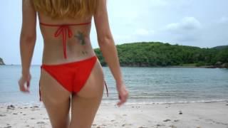 getlinkyoutube.com-Miss Reef 2016
