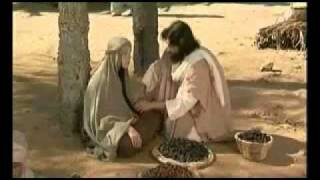 "getlinkyoutube.com-"" Hazrat Awais Qarni R.A (Urdu) "" 3/12"