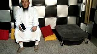 getlinkyoutube.com-ملك من الجن قوي وغني يعطي الرجال الاموال وارقام النساء للفواحش ـ الراقي المغربي نعيم ربيع