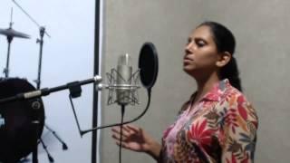 Nawa Thun Sarana_Sinhala Kavi