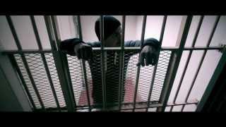 Shtar Academy - Ca fait un bail (ft. Tunisiano)