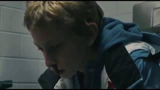 getlinkyoutube.com-Sister Trailer 2012 Léa Seydoux Movie HD