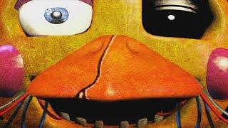 getlinkyoutube.com-FAN-MADE СКРИМЕРЫ FNAF 5 - (Jumpscares) Freddy,Chica,Bonnie,Foxy,Toys,Phantoms,Purple,Springtrap