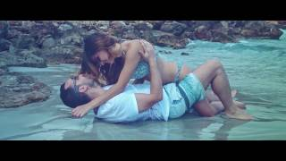 getlinkyoutube.com-DJ Xavi Reina Feat. Sahra Lee - Miami Sax Boom [Official MV]