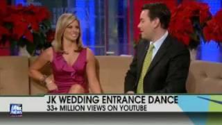 getlinkyoutube.com-Courtney Friel on Youtube's Most Watched Videos of 2009 - FOXNews.com