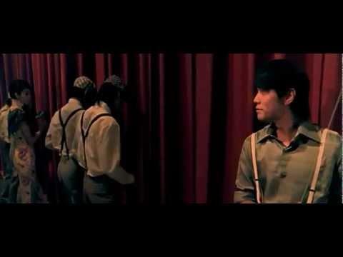 Jay Chou - Qian Li Zhi Wai (Faraway) & Mi Die Xiang (Rosemary) [Thai Sub]