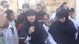 getlinkyoutube.com-طرد المحجبات من المدارس فى المغرب هل المغرب دولة اسلامية ؟