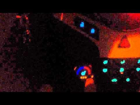 Chevrolet CRUZE проблема с подогрева водительской стороны!