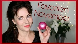 getlinkyoutube.com-FAVORITEN NOVEMBER 2016 UND FLOP KATISWELTTV