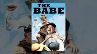 getlinkyoutube.com-The Babe