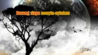 getlinkyoutube.com-Ancaman Meninggalkan Shalat..mpg