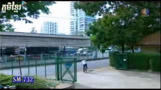 getlinkyoutube.com-លួចស្នេហ៍តាមអនឡាញ Louch Sne Tam Online part 01