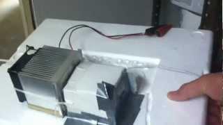 getlinkyoutube.com-Diy thermoelectric cooler