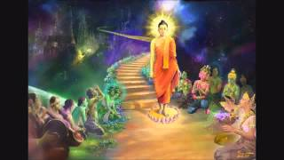 getlinkyoutube.com-วัฏจักรชีวิตบทที่ 31-40 นิยายธรรมะ หลวงพ่อจรัญ