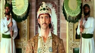 Azeem O Shaan Shahenshah   Jodhaa Akbar 2008  HD  1080p  BluRay  Music Video   YouTube