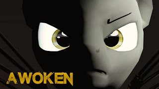 getlinkyoutube.com-[SFM] Awoken Official Music Video [60FPS, FullHD]