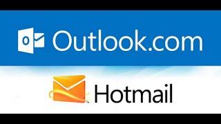 getlinkyoutube.com-como recuperar Email (hotmail)
