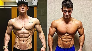 getlinkyoutube.com-Zac Aynsley vs Connor Murphy