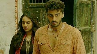 getlinkyoutube.com-Sonakshi Sinha in love with Arjun Kapoor