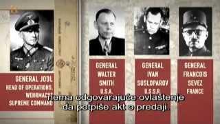 getlinkyoutube.com-Sovjetska oluja: Bitka za Berlin (sa prevodom) Soviet Storm: DRUGI SVETSKI RAT
