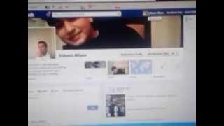 getlinkyoutube.com-Facebook abune artirma programsiz (ilkin_edition)