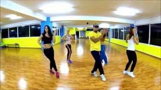 getlinkyoutube.com-Daniel Santacruz - Lento - Kizomba (cooldown) ft Saer Jose