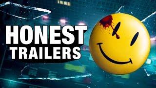 flushyoutube.com-Honest Trailers - Watchmen