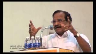 getlinkyoutube.com-Tamilaruvi Manian = 01  Budhdha = Vivekananthar Vizha