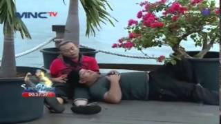 getlinkyoutube.com-DUYUNG MNC TV EPISODE 47 -  12 SEPTEMBER 2015