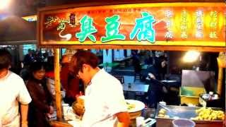getlinkyoutube.com-TAIWAN - THE BEST NIGHT MARKET. 720HD.wmv