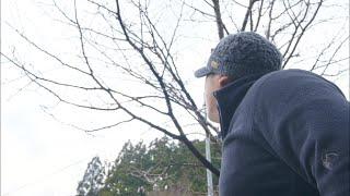 getlinkyoutube.com-2016年3月 ジムニーで行く マサトとサトシの 早春 キャンプ その1