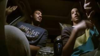 getlinkyoutube.com-كاميرا خفيه في السيارة : مقلب القتل والجثة !!