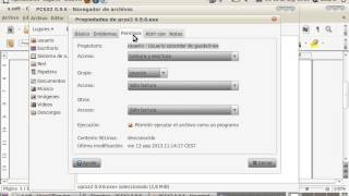 getlinkyoutube.com-Como descargar emulador de ps2 para Mac,Ubuntu,linux y guadaliex edu