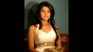 getlinkyoutube.com-اغنية تيري ميري لجميع المسلسلات الهندية