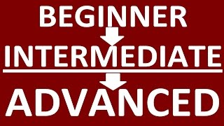 getlinkyoutube.com-FULL ENGLISH GRAMMAR COURSE. ENGLISH GRAMMAR LESSONS FOR BEGINNERS, INTERMEDIATE, ADVANCED