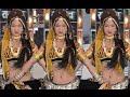 Chalo Chalo Runiche - Dj Dhol Mix Song | Rajasthani Dhol Beats | Nagada Song