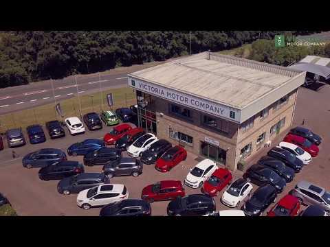 Victoria Motor Company Video 2018 video