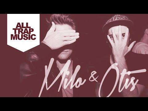 Yung Joc - Goin Down (Milo & Otis Unoriginal Mix) -Qxp6Op0gGyo