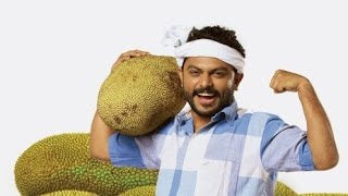 Dhe Chef | Ep 36 - Jackfruit revolution | Mazhavil Manorama