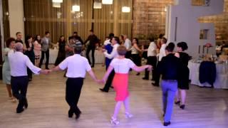 getlinkyoutube.com-muzica nunta live,Restaurant Unirea Iasi 2014
