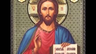 getlinkyoutube.com-Пророчества и наставления старца Антония