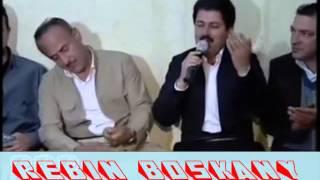 getlinkyoutube.com-Sardar Karkuki & Taha Haji 2014 La KNN TV _ Band Bo Dwakawtni Mucha Alen