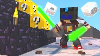 getlinkyoutube.com-Minecraft Mod: ESCADONA - ITENS RECARREGÁVEIS (IndustrialCraft) ‹ AM3NIC ›