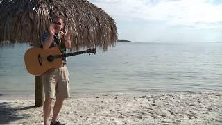 getlinkyoutube.com-Phonics Song   Letter Sounds   Alphabet Song   Phonics Songs   Educational Songs   Jack Hartmann