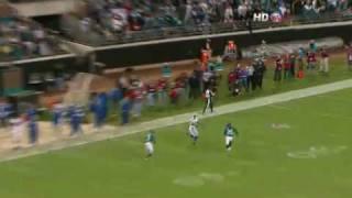 getlinkyoutube.com-Peyton Manning highlights colts jaguars