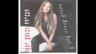 getlinkyoutube.com-CHARM LOVE CHARM MUSIC 10 INTEIRO